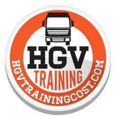 Get a HGV Training Course Quote Today! | HGV Training Cost