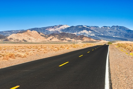 Death Valley Road - A reason to train to be HGV Driver how much does class 2 cpc lgv driver licences cost? prices From Hgv training cost of essex