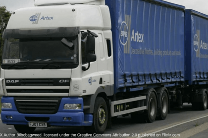HGV Driver Shortage Crisis how much does class 2 cpc lgv driver licences cost? prices From Hgv training cost of essex