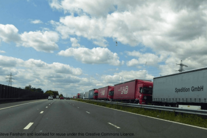 HGV Training Cost: operation stack funding how much does class 2 cpc lgv driver licences cost? prices From Hgv training cost of essex