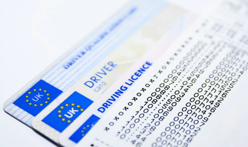 driving licence how much does class 2 cpc lgv driver licences cost? prices From Hgv training cost of essex